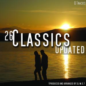 Classics Up to Date album