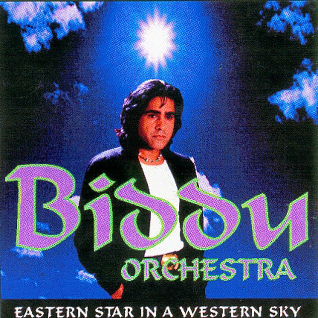 Image result for biddu orchestra eastern star