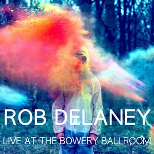 Live At The Bowery Ballroom Audiobook
