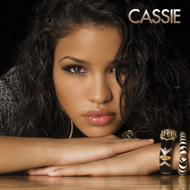 Cassie (U.S. Version)