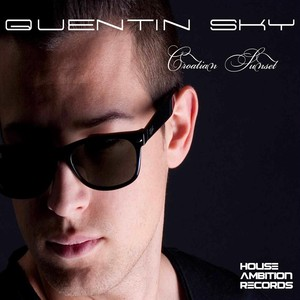 Quentin Sky