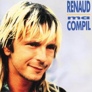 Ma Compil - Renaud
