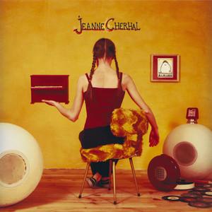 Jeanne Cherhal album