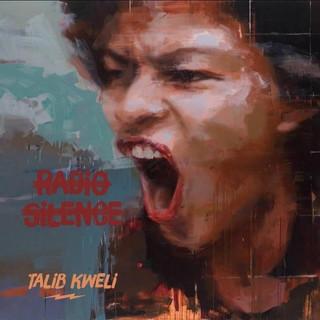 Talib Kweli Artist | Chillhop