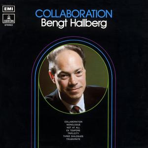 Collaboration album
