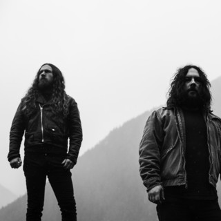 Picture of Wolves in the Throne Room