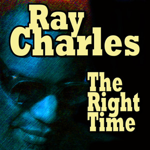 The Right Time album