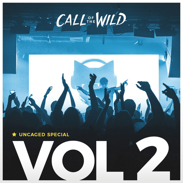 Monstercat Uncaged Vol 2 (Call of the Wild Special), a song
