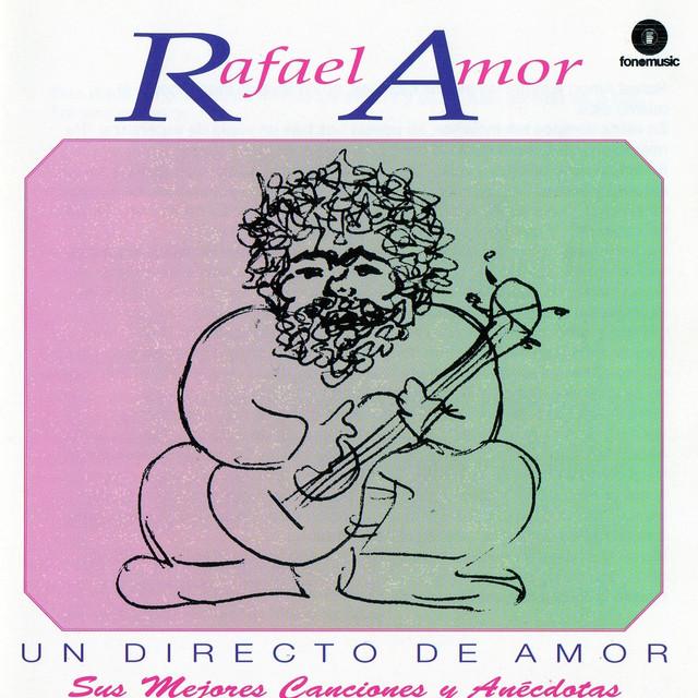 El Loco De La Via Poema A Song By Rafael Amor F On Spotify
