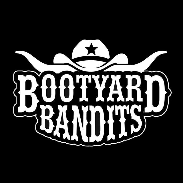 Bootyard Bandits tickets and 2020 tour dates