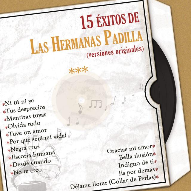 89336f0d131 Bella Ilusión. By Las Hermanas Padilla