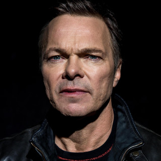 Pete Tong tickets and 2021  tour dates