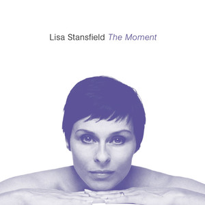 Lisa Stansfield When Love Breaks Down cover