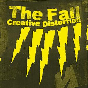 Creative Distortion album