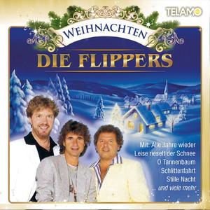 Weihnachten - Die Flippers album