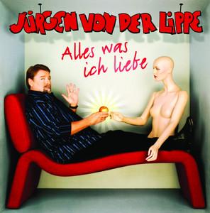 Jürgen Von Der Lippe Guten Morgen Liebe Sorgen