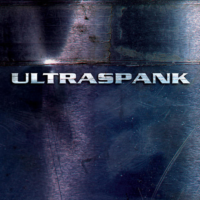 Ultraspank