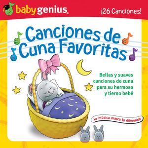 Buenas noches canci n de cuna de brahams a song by baby genius on spotify - Canciones de cuna en catalan ...