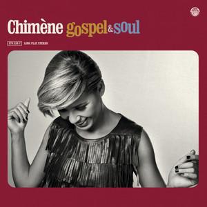 Chimène Badi Gospel & Soul album