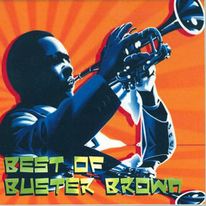 Best of Buster Brown album