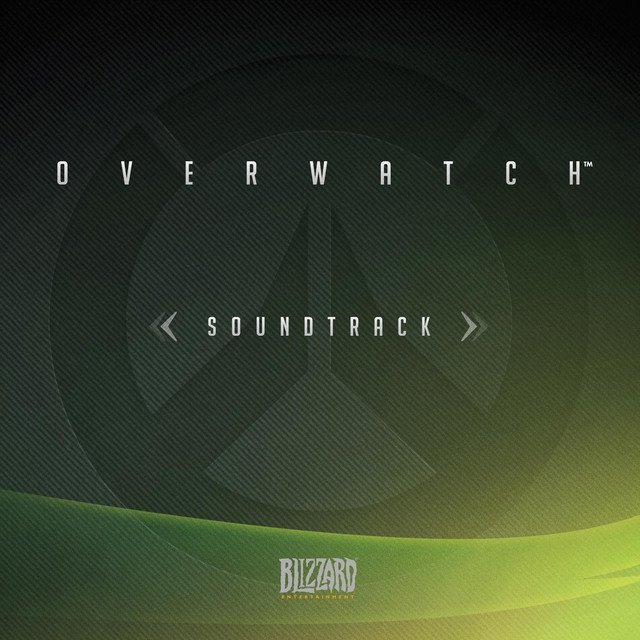 Overwatch Soundtrack By Various Artists On Spotify