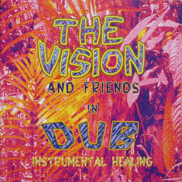 Instrumental Healing (Re:Master)