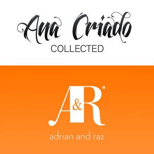 Ana Criado Collected