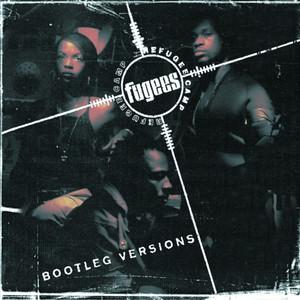 Bootleg Versions album