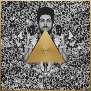 #NEWGOREORDER LUXE (Deluxe Edition) album