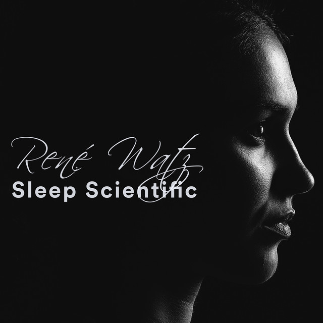 Sleep Scientific