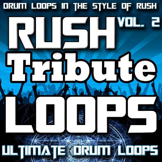 Surf Drums, Break Beat Loop 2, a song by Ultimate Drum Loops
