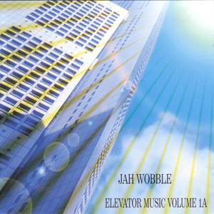 Elevator Music album