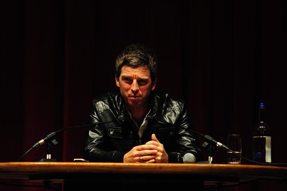 Noel Gallagher's High Flying Birds  tickets and 2019  tour dates