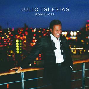 Romances Albümü