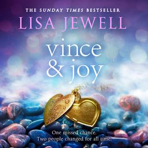 Vince and Joy (Unabridged)