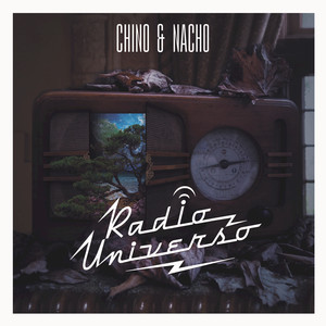 Radio Universo - Chino and Nacho