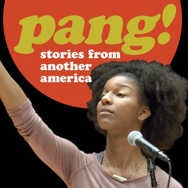 Pang! on Spotify