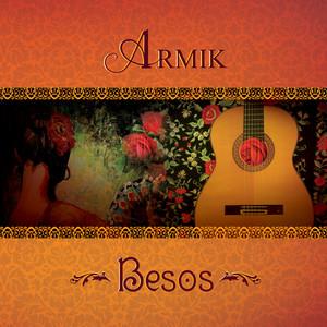 Besos album