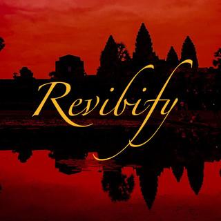 Revibify