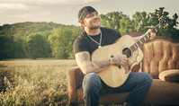 Picture of Stoney LaRue