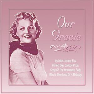 Our Gracie album