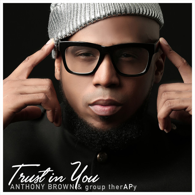 Trust in You (Radio Edit)