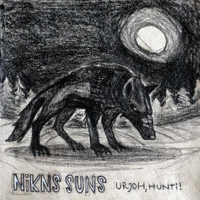 Nikns Suns