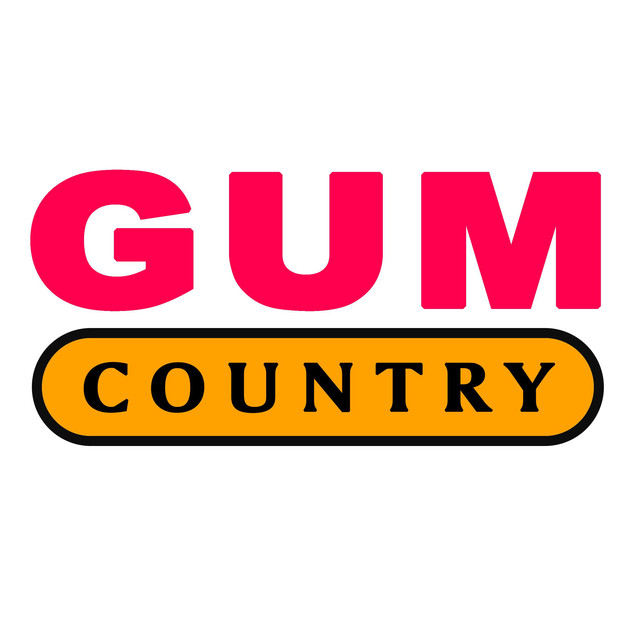 Gum Country