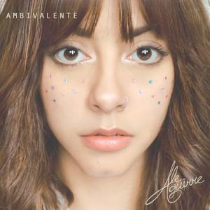 Ambivalente - Ale Aguirre