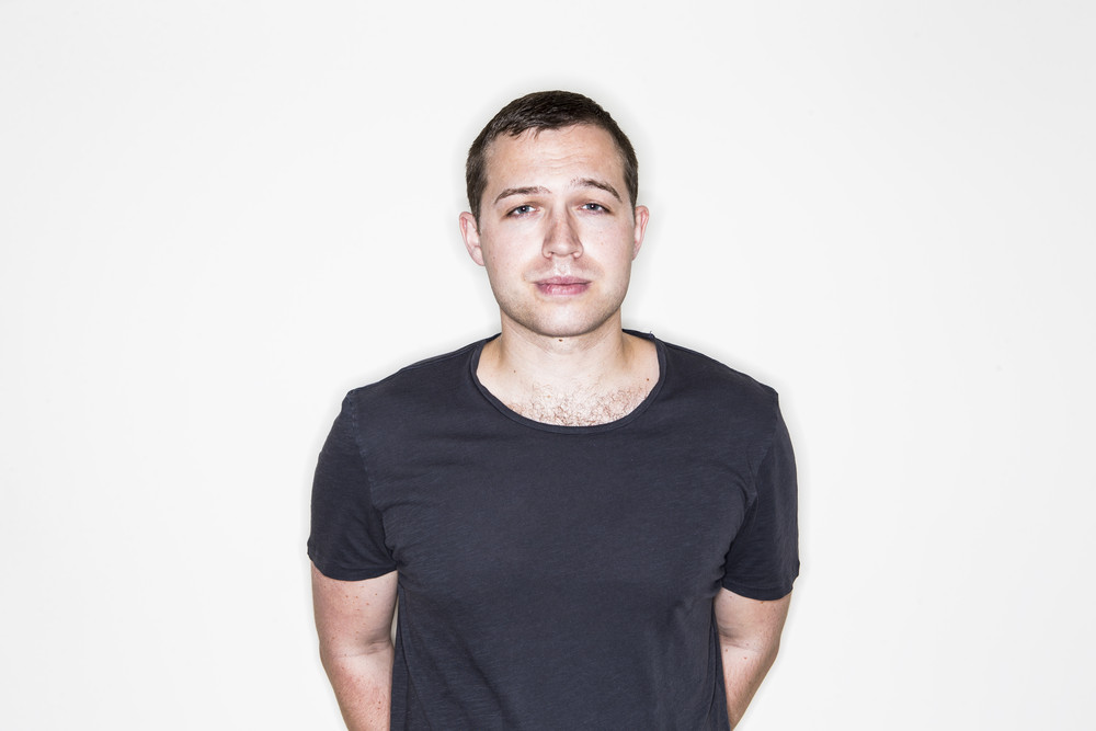 Mark Fanciulli tickets and 2018 tour dates