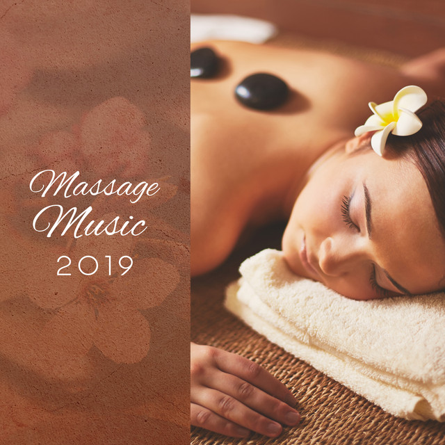 De-Stress, a song by Best Relaxation Music on Spotify