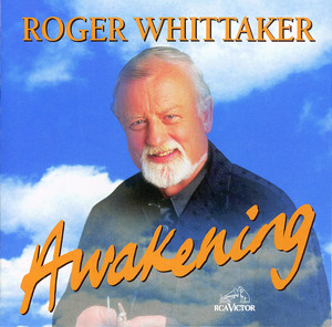 roger whittaker moments in my life songtexte lyrics bersetzungen h rproben. Black Bedroom Furniture Sets. Home Design Ideas