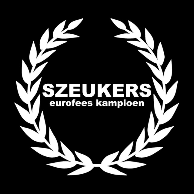 Szeukers