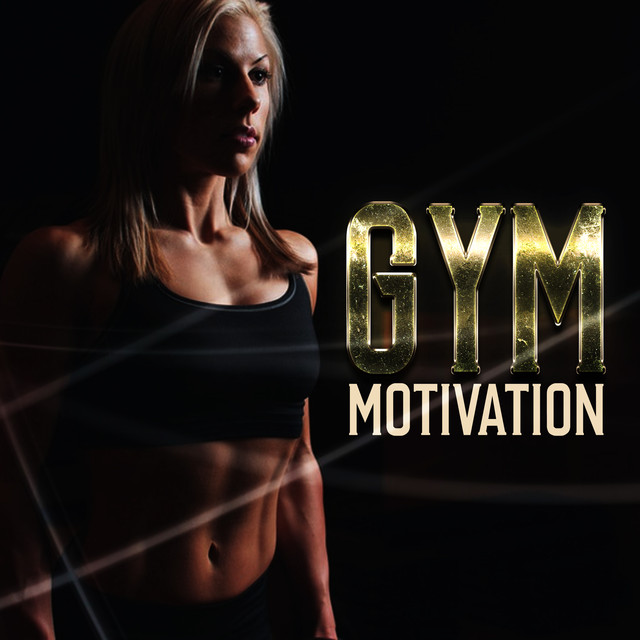 Gym Motivation